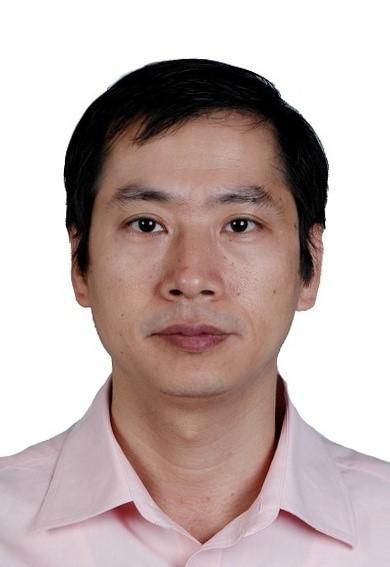 YuanQingLi